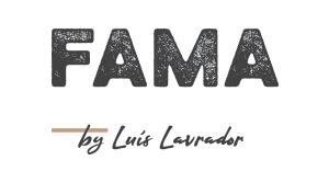 FAMA by Luís Lavrador